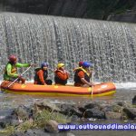Outbound Kaliwatu Malang