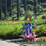 Wisata di Batu Malang
