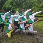 Paket Outbound Di Malang