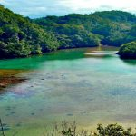 Tempat Outbound Di Malang Jawa Timur