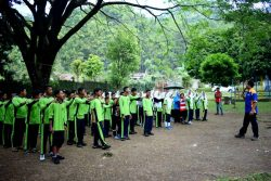 Outbound di Batu - http://outbounddimalang.com