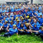 Outbound Malang com
