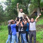 Ciliwung Camp Outdoor & Outbound Service Malang