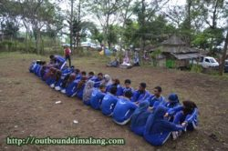 Outbound Taman Safari Malang - http://outbounddimalang.com/