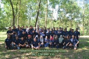 Outbound Malang - http://outbounddimalang.com