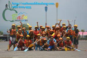 Harga Paket Outbound Malang - http://outbounddimalang.com