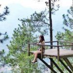 Lokasi outbound malang yang menarik waktu liburan