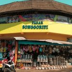 Informasi Wisata Outbound Malang di Songgoriti