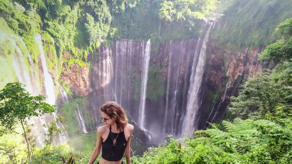 5 Destinasi Wisata di alam yang Wajib di Kunjungi