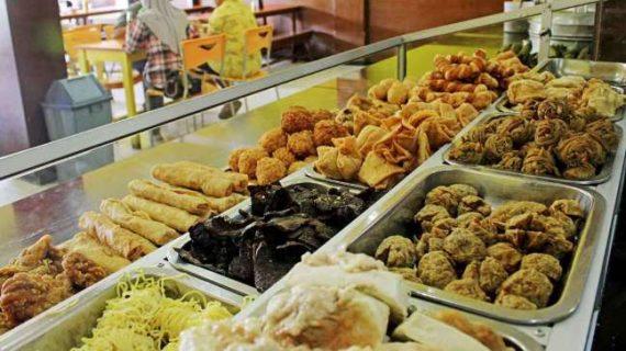 Wisata Kuliner di Malang yang Menarik