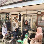 Wisata hitz terbaru di Malang