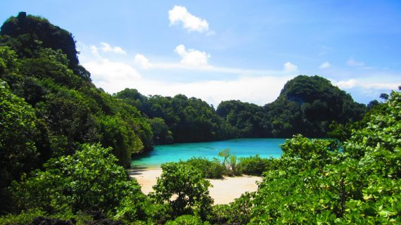 13 Tempat Wisata Di Malang Paling Populer Dan Recommended