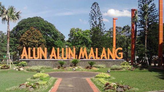 Berwisata Menarik selama Liburan di Malang