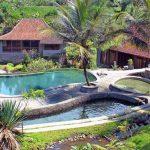 8 Lokasi Outbound Di Malang Paling Rekomended 2021