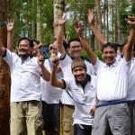 Harga Outbound Malang