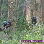 Outbound Di Malang Kota Malang Jawa Timur