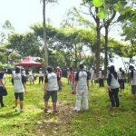 Outbound Malang Kota Batu Jawa Timur 65314