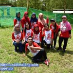 Executive Outbound  Malang
