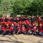 Pilihan Tempat Wisata Outbound Malang Ramah Anak Anak