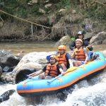 Wisata Outbound di Malang Murah