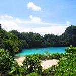 Destinasi wisata di Malang yang sangat Menarik