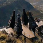 Spot Foto Instagramable di Gunung Bromo